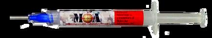 testimonials-syringe.png